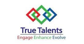 True-Talents Consulting
